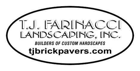 T.J. Farinacci Landscaping, Inc.
